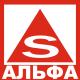 """""""АЛЬФА S"""" - изготовление, продажа информационных стендов"""